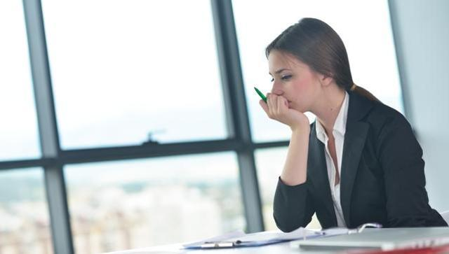 Feeling uninspired at workplace? You may be going through a burnout