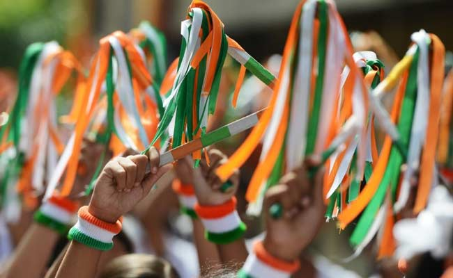 Indians Across The World Mark Independence Day With Fervor