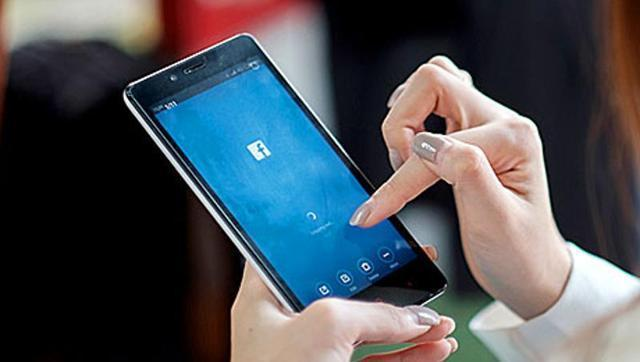 Victim of hacks and scams? The dos and don'ts of using social media and apps