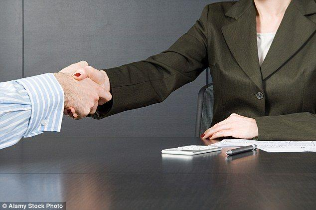 1 in 5 corporate bosses are psychopaths, finds study