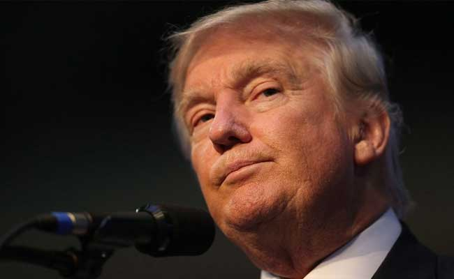 Donald Trump's Investments In India To Impact US Foreign Policy: Report