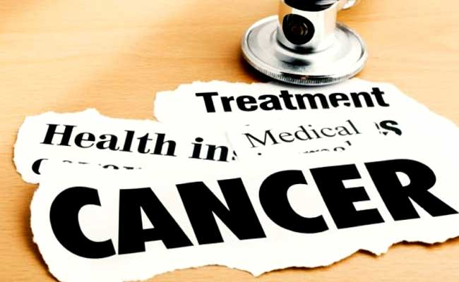 Better Immune System To Help Prevent Cancer, Says Study