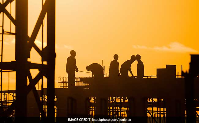 Around 400 Indian Migrant Workers In Qatar 'Unpaid For Months'