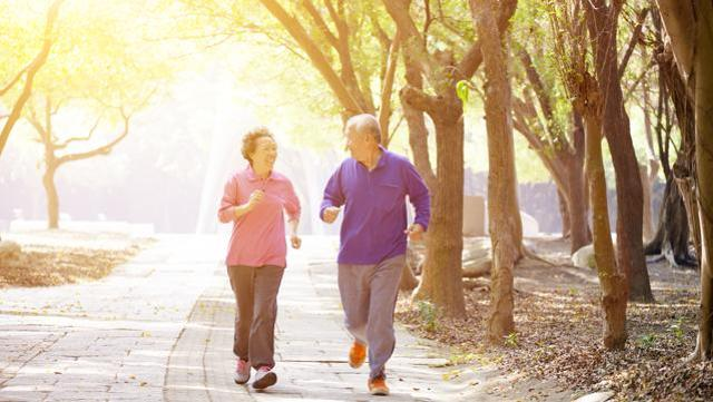 World Alzheimer's Day: Exercises you can try to boost your brain power