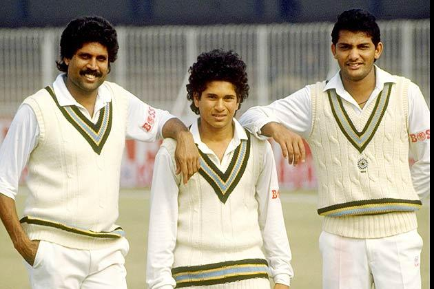 500 Tests Worth of India's Finest Cricket Memories