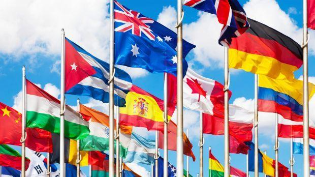 Australia among top 10 healthiest countries in the world, Global Burden of Disease Study Shows