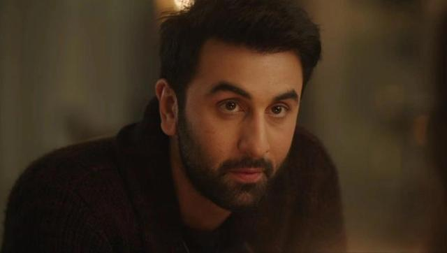 Ranbir refuses to comment on MNS warnings to Pak actors, Ae Dil Hai Mushkil