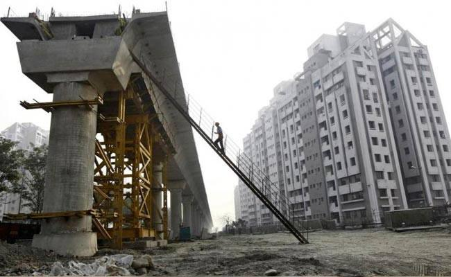 India Up 16 Places In Competitiveness Index, Pak Ranks Last In South Asia