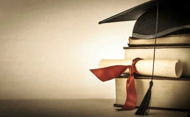 Foreign Ministry Launches Registration Module For Indian Students Abroad
