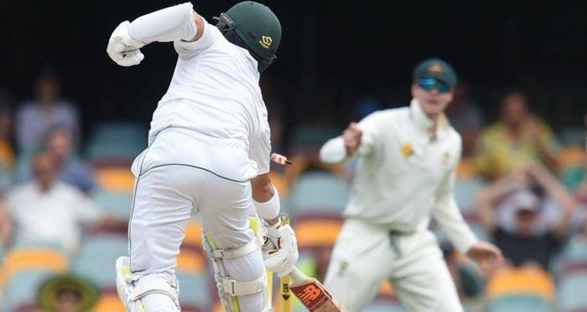 Australia-v-Pakistan-Aussies-eventually-wrap-up-nail-biting-firstTest-victory-by-39-runs2