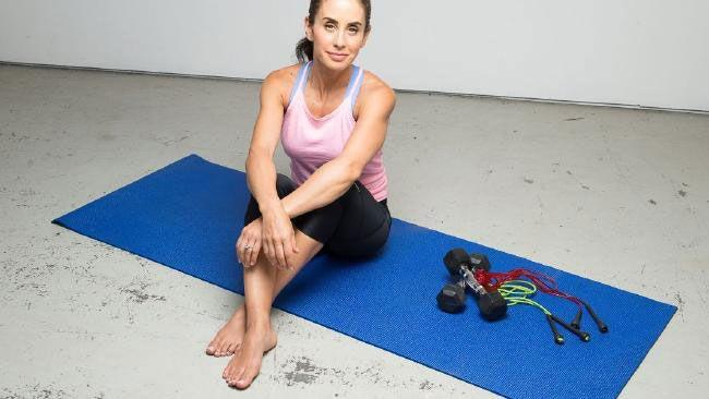 Body-confidence-expert-Dr-Katherine-Iscoe-says-losing-weight-isn't-just-about-diet-and-exercise.