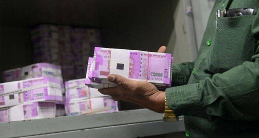 EPFO To Give 8.65% Interest On Provident Fund Deposits This Year, 4 Crore Employees Impacted