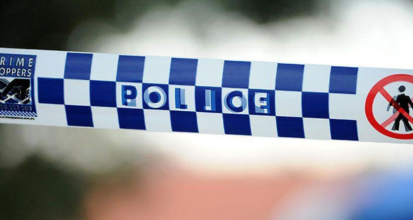 Indian international student from Melbourne has drowned at Lake Bellfield in Victoria