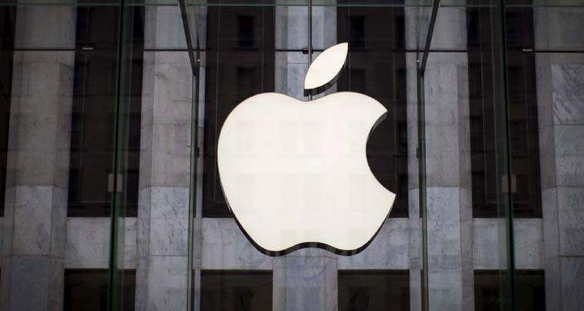 Apple to start making iPhones in Bangalore from April: Report