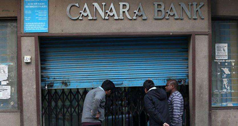 ATM deployers wait for notes, only 40 per cent machines have cash
