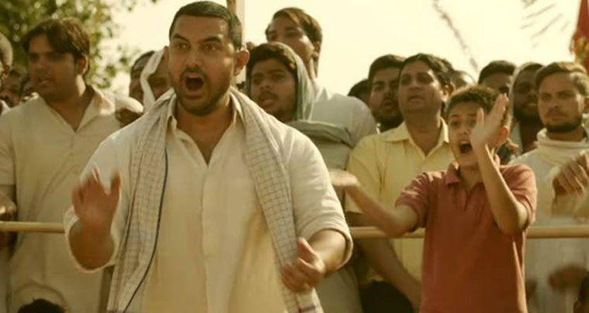 Dangal: Will Aamir Khan film end box office drought, become his biggest hit?