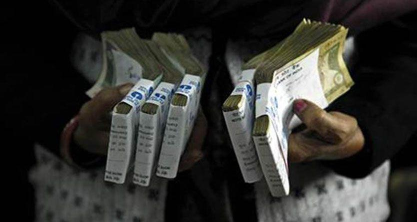 India to make special arrangement for Nepal on replacing defunct currency notes