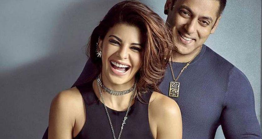 Bollywood celebs wish Happy Birthday to Salman Khan