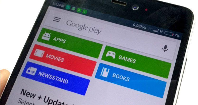 Google to roll out Instant Tethering feature for Play Services 10.2