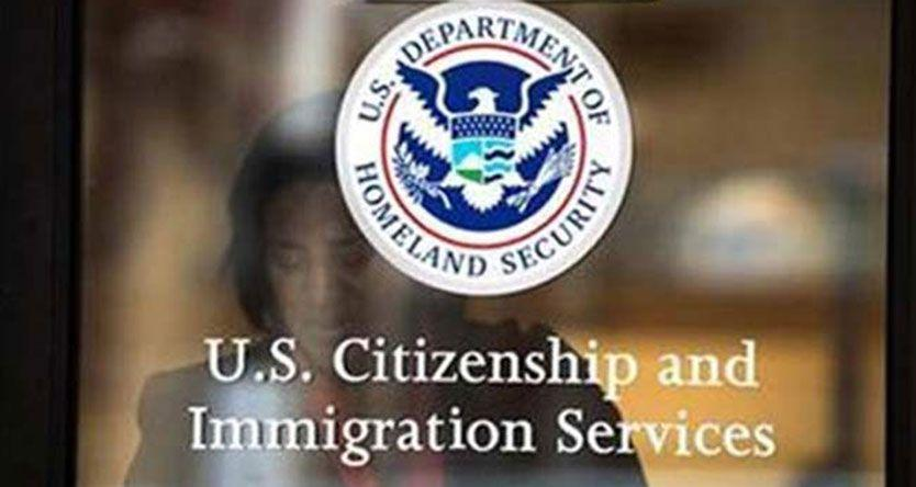 H-1B Visa Bill Reintroduced In US, Proposes Sharp Hike In Salary