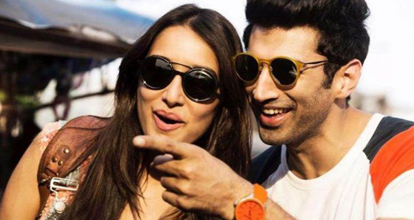 OK Jaanu movie review: Why do our young lovers sound so juvenile?