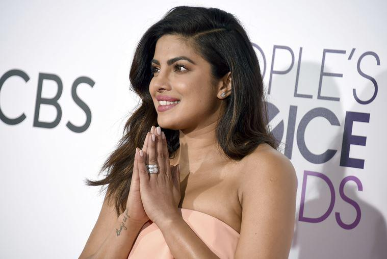 people-choice-2017_priyanka-chopra_002_759_ap