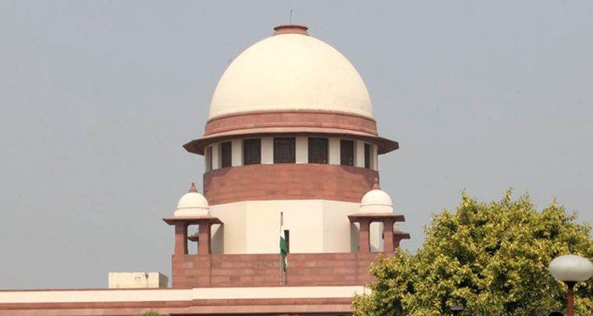 SC allows 24-week pregnant woman to abort foetus with undeveloped skull