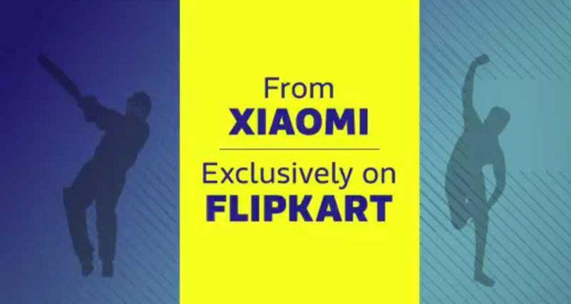 Xiaomi Redmi Note 4 India launch on January 19, to be Flipkart exclusive