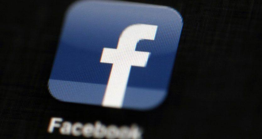 Facebook's new Jobs tab could take on LinkedIn