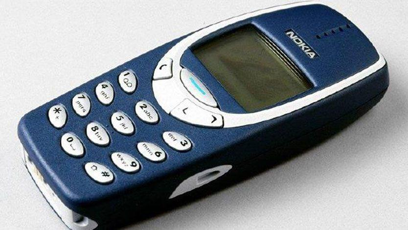 Get ready for a nostalgia overload because the Nokia 3310 is coming back this year