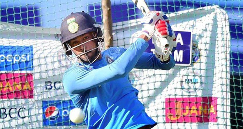 India A vs Australia 2017: Chance for India's bench to show their strength