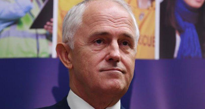 Three changes the Turnbull Government has made to Australia's Multicultural Statement