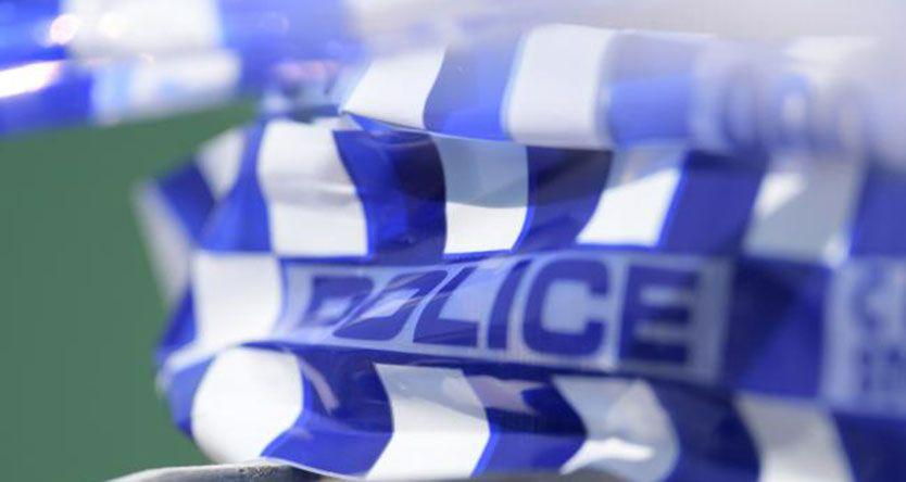 Woman attacked with an axe at Melbourne shopping centre