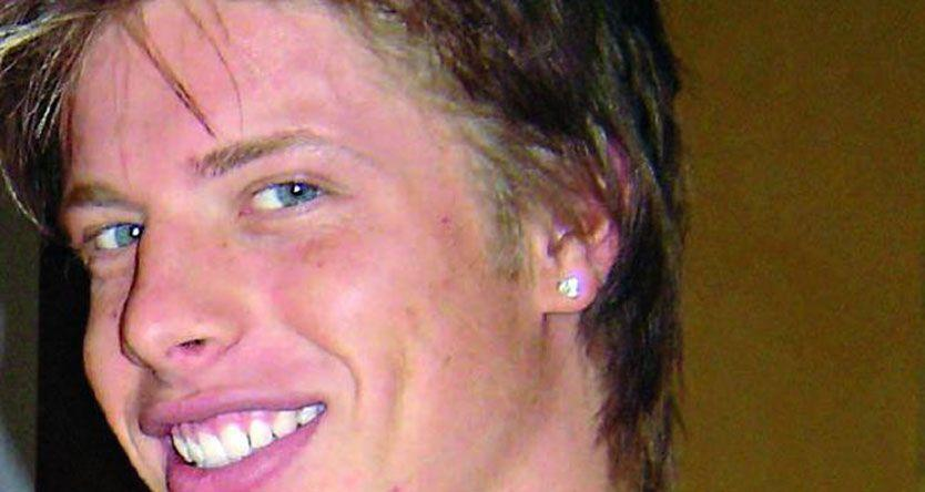 Matthew Leveson inquest: Why Michael Atkins may not give evidence