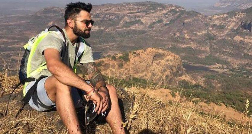 Australia v India Test series 2017: hosts get away from it all to cleanse themselves of Pune shocker