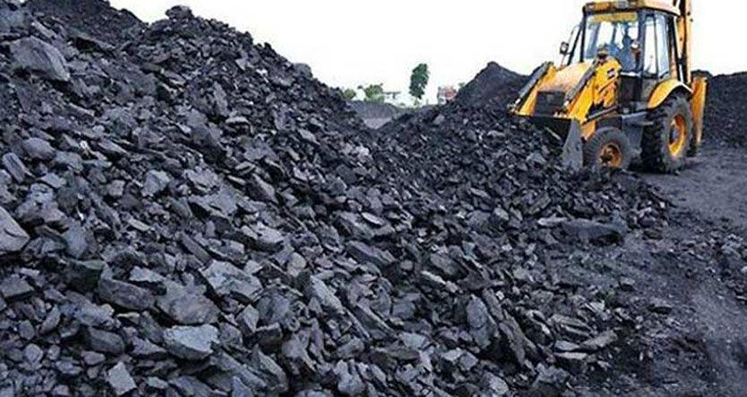 Coal India Actively Looking To Invest In Coal Assets In Australia