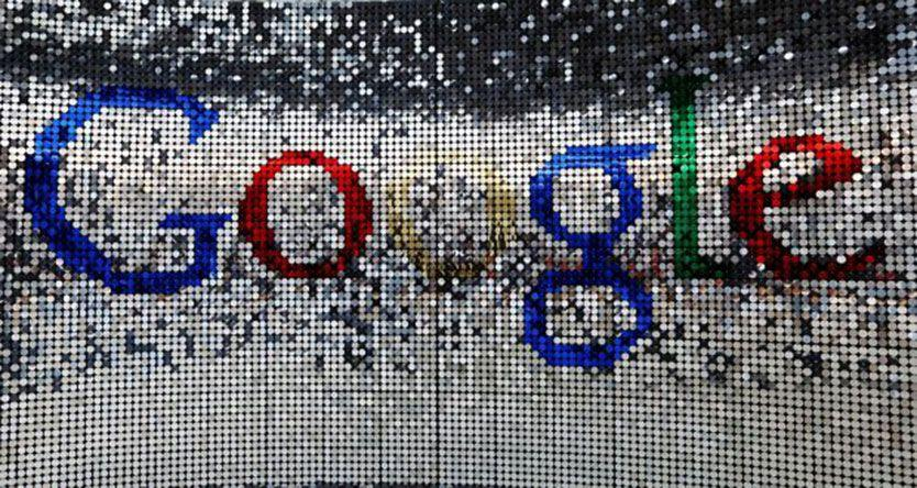 Google eyes ad-blocker for its Chrome browser