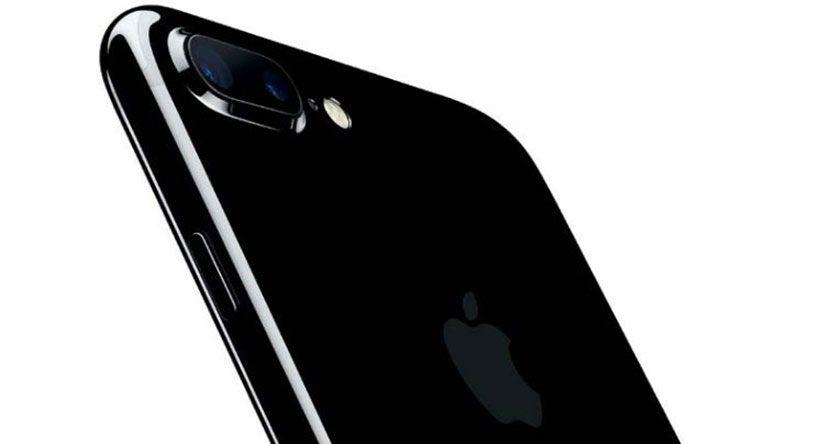 Apple iPhone 8 concept video shows bezel-less display, no physical home button