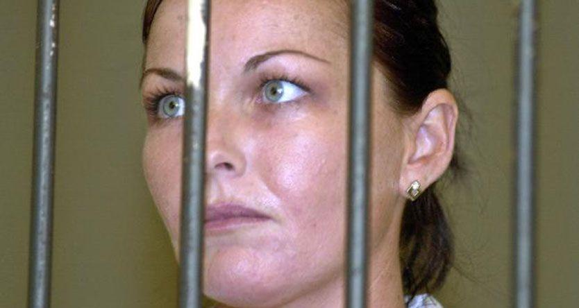 Drug smuggler Schapelle Corby won't be allowed to cash in on her Bali saga with a pricey TV deal