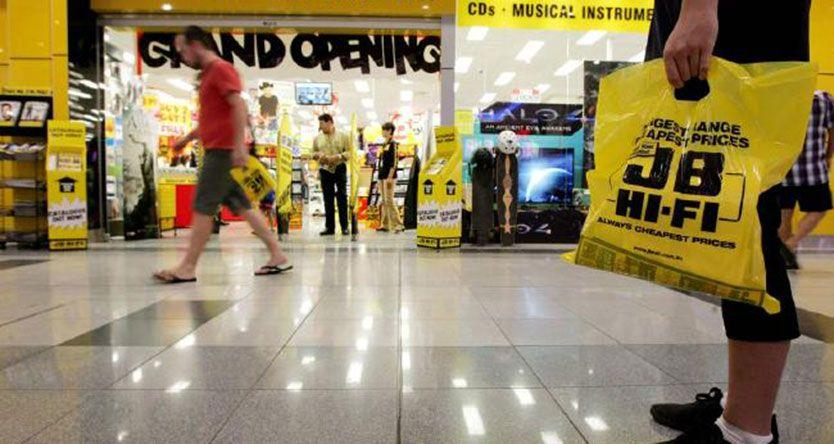 Amazon to undercut local retailers by 15 per cent