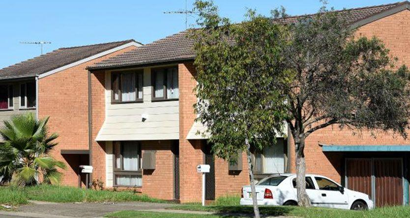 Public housing cheats exposed over millions in rorts
