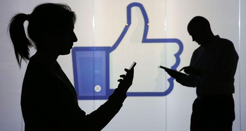 Facebook testing new tool to boost subscriptions for publishers