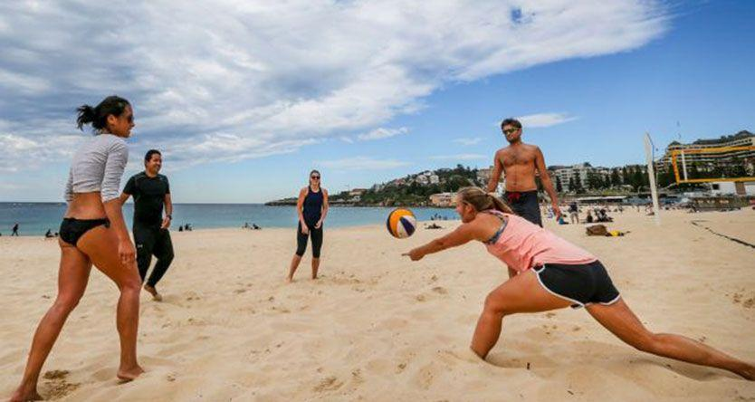 July weather record tumbles as temperature tops 26 degrees