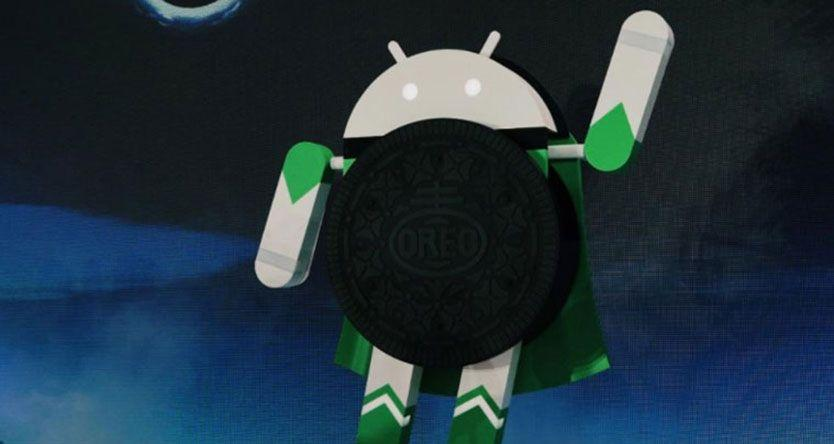 Android 8.0 Oreo announced: List of smartphones, devices which will get the OS