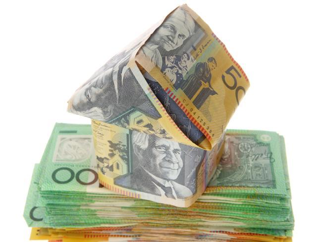 Fears of Chinese exodus from Sydney property market