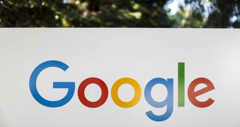 Google adds voice search for eight Indian languages: Here's how it will work