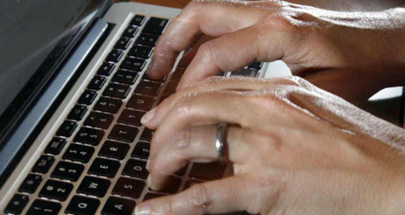 Internet overuse may lead to neuropsychiatric dysfunctions', new research says