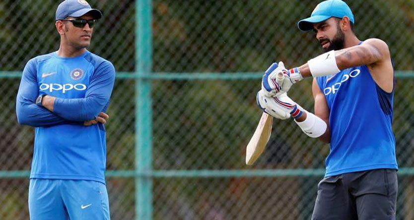 India tour is going to be tough for Australia, says Michael Clarke
