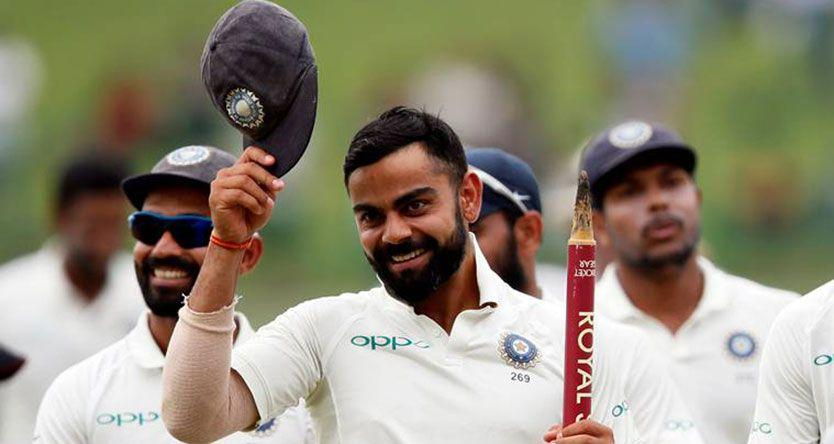 India complete historic whitewash after bowlers demolish Sri Lanka at Pallekele