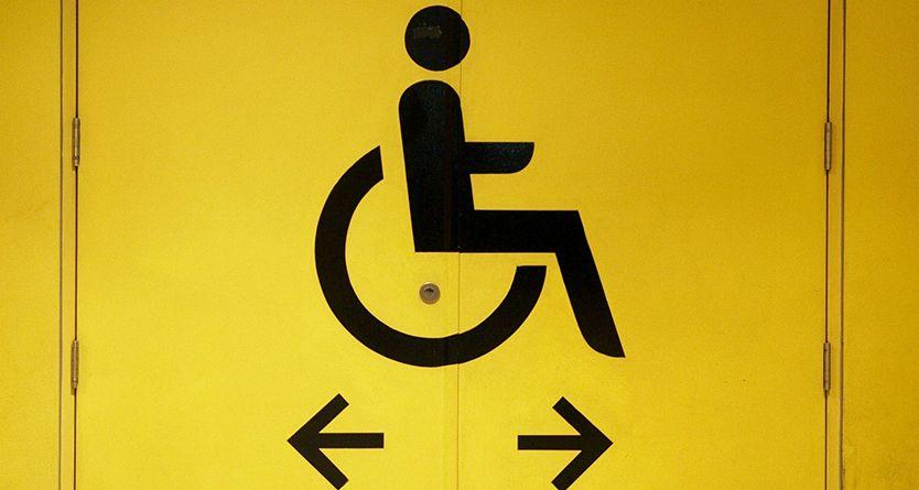National disability insurance scheme 'faceless' and rigid, inquiry told